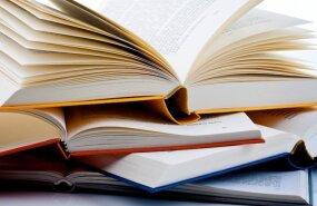 Исследование: латвийские дети не хотят читать