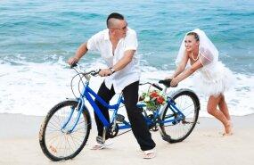 И ещё раз о пользе велосипеда File34840551_c3fba8f2