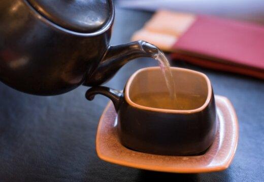 Все о чае: сорта, полезные свойства и минусы