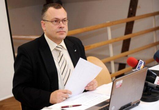 ЦИК: голосов за русский язык хватит для референдума
