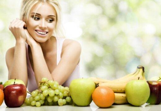 Майская диета: похудеть за 3 дня!